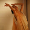 Mary Sano performing [#11 Waltz] by BrahmsDuncan choreography - circa 1912 (2008)